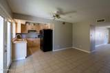 8219 Berridge Lane - Photo 11