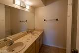 8219 Berridge Lane - Photo 14