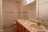 8219 Berridge Lane - Photo 16