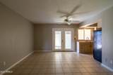 8219 Berridge Lane - Photo 3