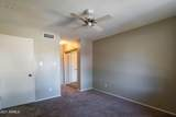 8219 Berridge Lane - Photo 4