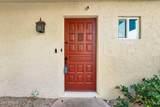 7331 Thornwood Drive - Photo 2