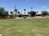 10334 El Rancho Drive - Photo 1