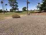 10334 El Rancho Drive - Photo 16