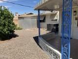 10334 El Rancho Drive - Photo 17