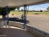 10334 El Rancho Drive - Photo 18