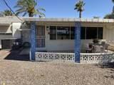10334 El Rancho Drive - Photo 19