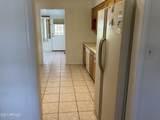 10334 El Rancho Drive - Photo 5
