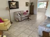 10334 El Rancho Drive - Photo 6