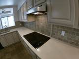 25555 Windy Walk Drive - Photo 10