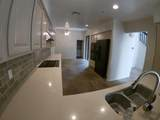 25555 Windy Walk Drive - Photo 11