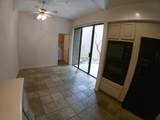 25555 Windy Walk Drive - Photo 13