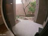 25555 Windy Walk Drive - Photo 14