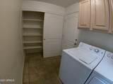25555 Windy Walk Drive - Photo 16