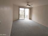 25555 Windy Walk Drive - Photo 37