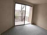 25555 Windy Walk Drive - Photo 38