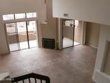 25555 Windy Walk Drive - Photo 5