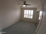 25555 Windy Walk Drive - Photo 52