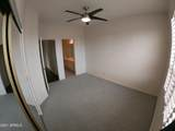 25555 Windy Walk Drive - Photo 54