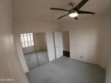 25555 Windy Walk Drive - Photo 58