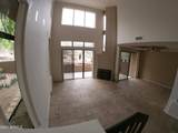 25555 Windy Walk Drive - Photo 6