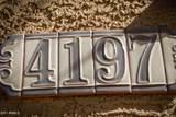 4197 Jasper Drive - Photo 27