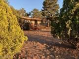 10193 Rainbow Ranch Road - Photo 2