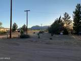 10193 Rainbow Ranch Road - Photo 3