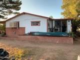 10193 Rainbow Ranch Road - Photo 4