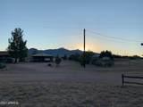10193 Rainbow Ranch Road - Photo 6