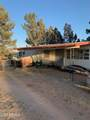10193 Rainbow Ranch Road - Photo 8