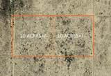 10692 Schrader Lane - Photo 2