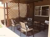 7515 Rancho Vista Drive - Photo 4