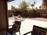7515 Rancho Vista Drive - Photo 5