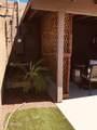 7515 Rancho Vista Drive - Photo 7