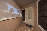 5230 Brown Road - Photo 20