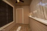 5230 Brown Road - Photo 21
