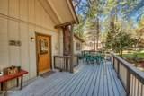 3738 Apache Trail - Photo 22