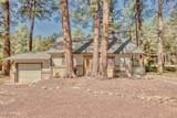 3738 Apache Trail - Photo 25