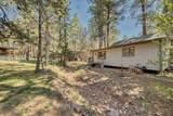 3738 Apache Trail - Photo 28