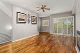 6745 93RD Avenue - Photo 12