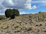 42 Acres Flecha Pass - Photo 1