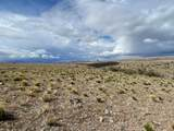 42 Acres Flecha Pass - Photo 10