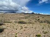 42 Acres Flecha Pass - Photo 11