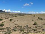 42 Acres Flecha Pass - Photo 12