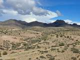 42 Acres Flecha Pass - Photo 2