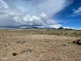 42 Acres Flecha Pass - Photo 3