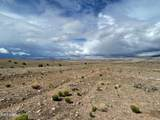 42 Acres Flecha Pass - Photo 4