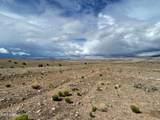 42 Acres Flecha Pass - Photo 4