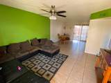 4625 Thomas Road - Photo 4